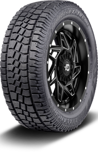 Winter Tire Tracker Hercules Tires