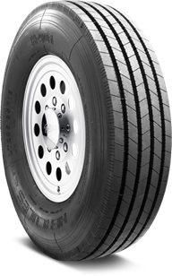 Specialty Trailer And Bias Ply Tire Tracker Hercules Tires