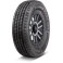 Hercules HTS Terra Trac SUV/LT Highway Traction | All-Season