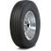 Hercules Power ST2 Radial-Ply | Specialty Trailer