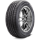 Hercules ROADTOUR 655 MRE Premium Touring Tire | All-Season