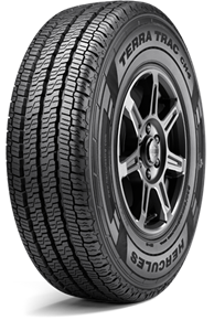 Compare Tire Sizes >> Hercules Tires