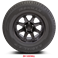Ironman Radial A/P All-position Light Truck | All-Season