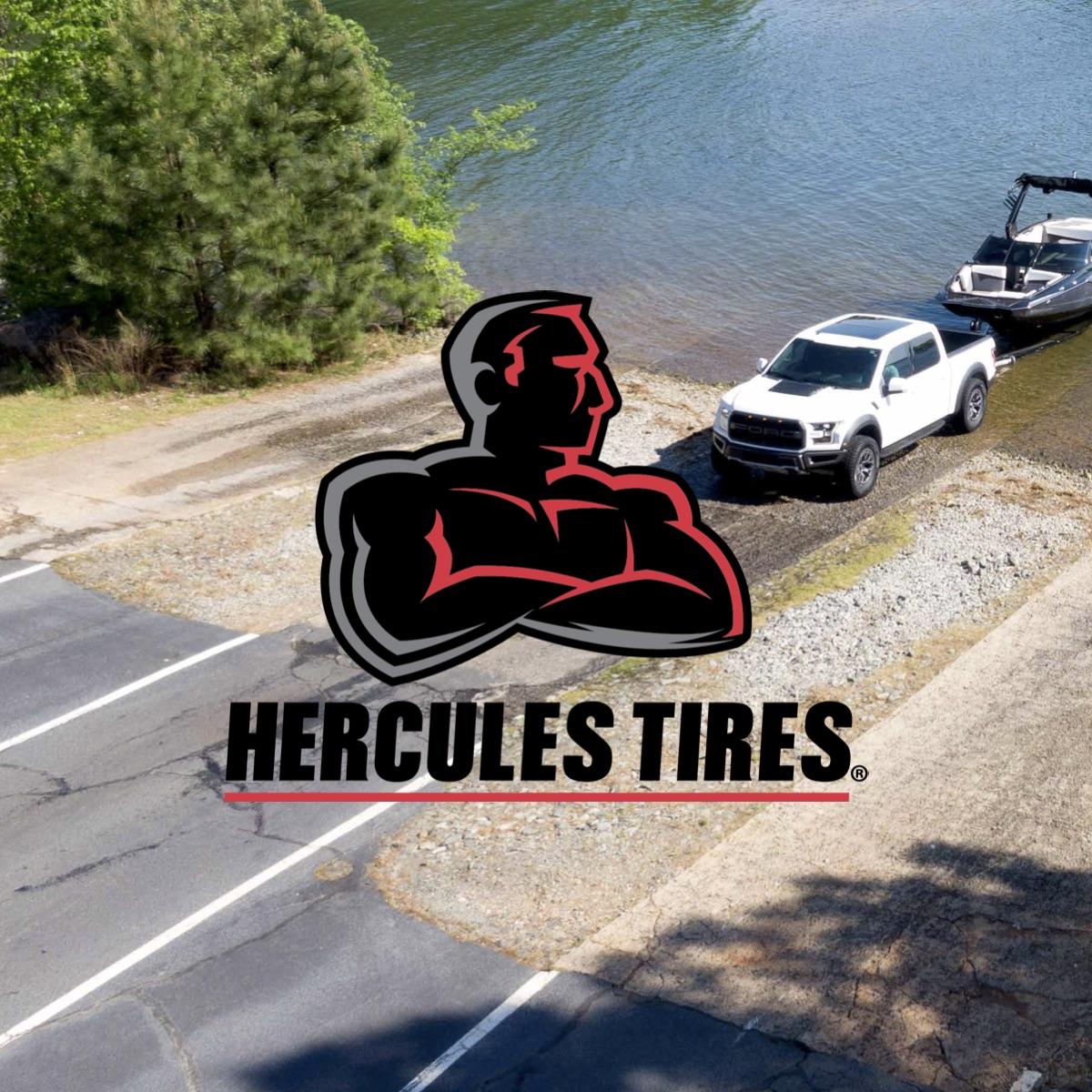 www.herculestire.com